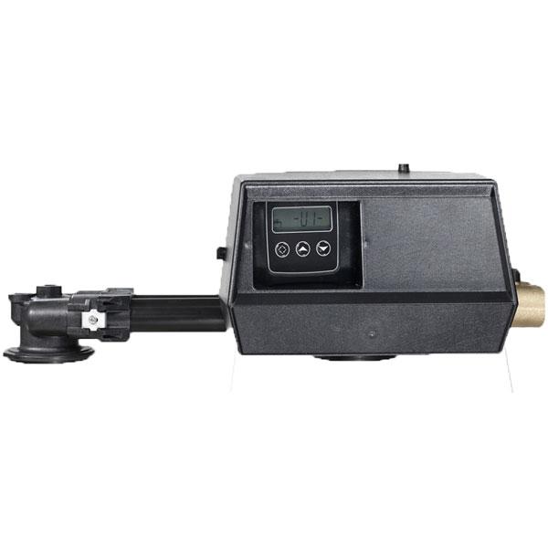 Fleck 9100 SXT twin control valve